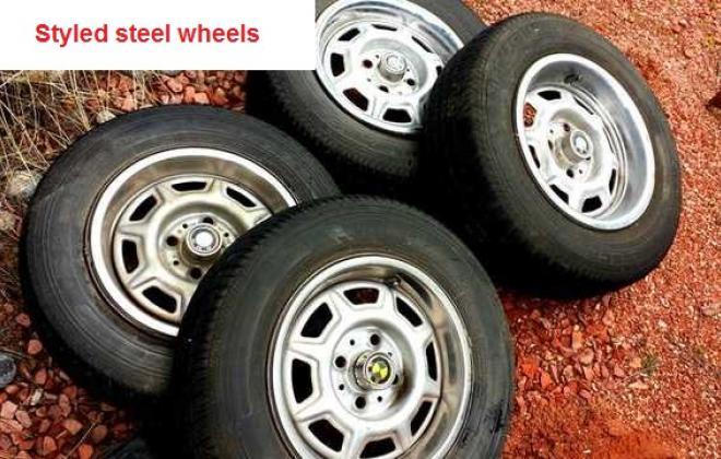 74 on steel wheels.jpg