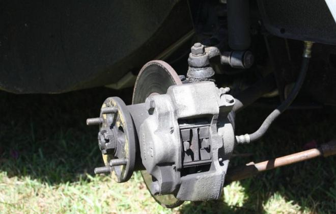 8.4 inch disc brakes.jpg