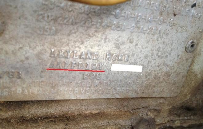 82 californian Moke compliacne plate.jpg