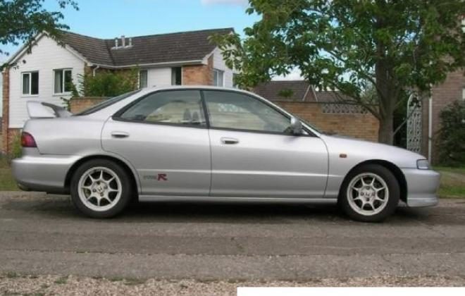 96 spec Type R Integra Sedan.jpg