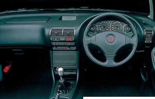 98 SPec interior.jpg