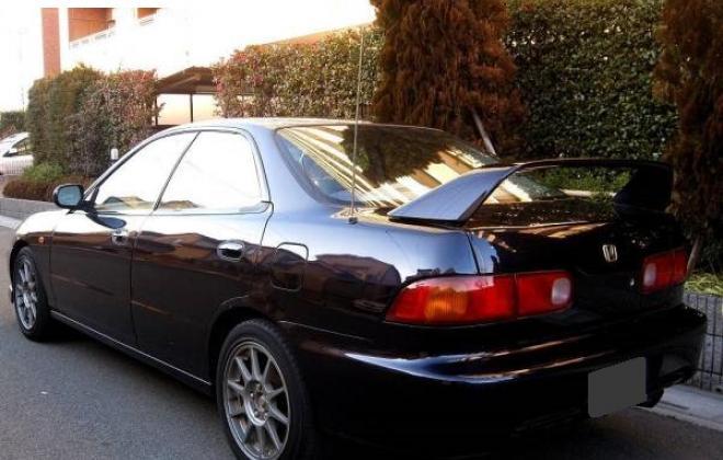 98 spec sedan reat Integra Type R.jpg