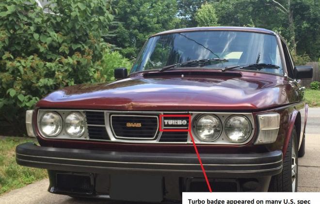 99 Turbo U.S. front.JPG