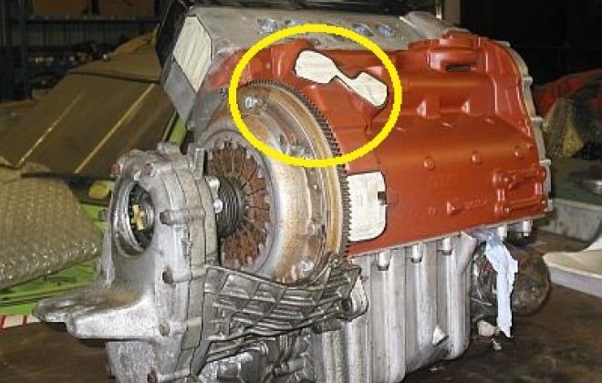 99 t engine.jpg