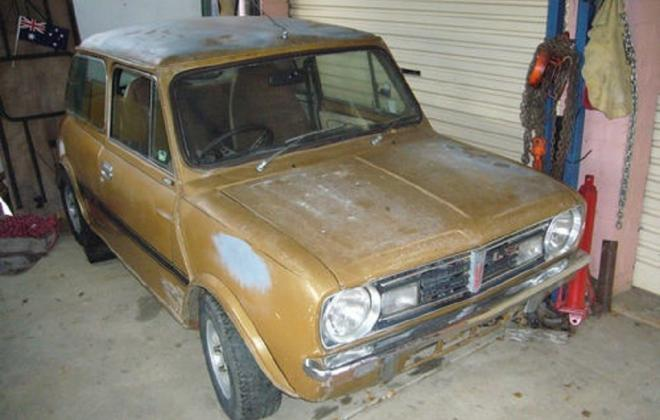 998LS - Car 5 (2).jpg
