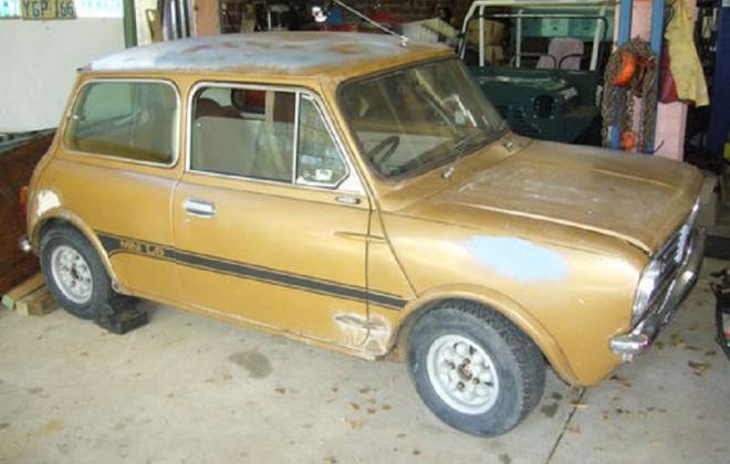 998LS - Car 5 (3).jpg