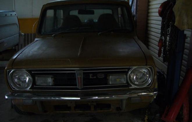 998LS - Car 5 (5).jpg