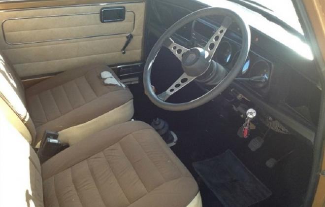 998LS brown interior.jpg