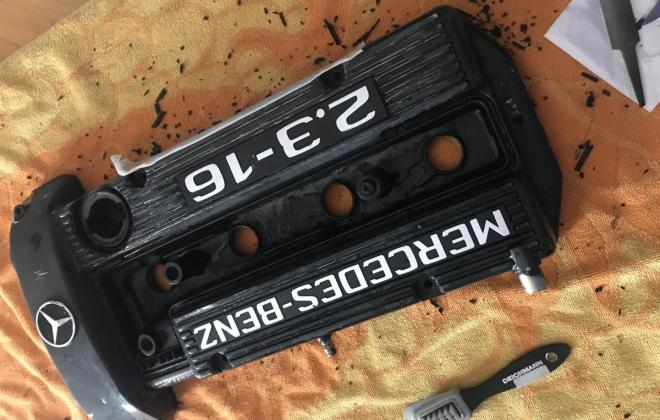 A52863D2-1492-4DFC-80C7-86D93BEEF979.jpeg