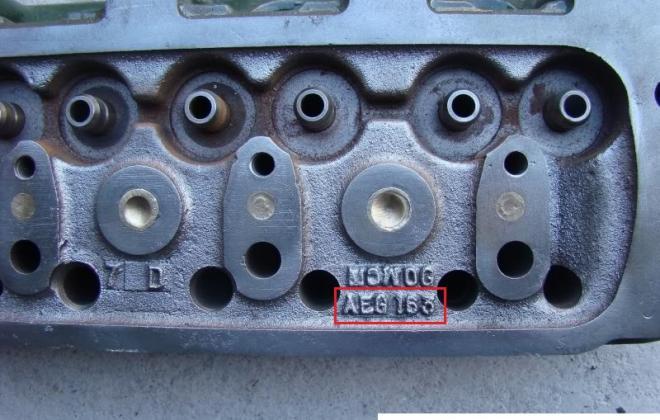 AEG163 head casting number.jpg