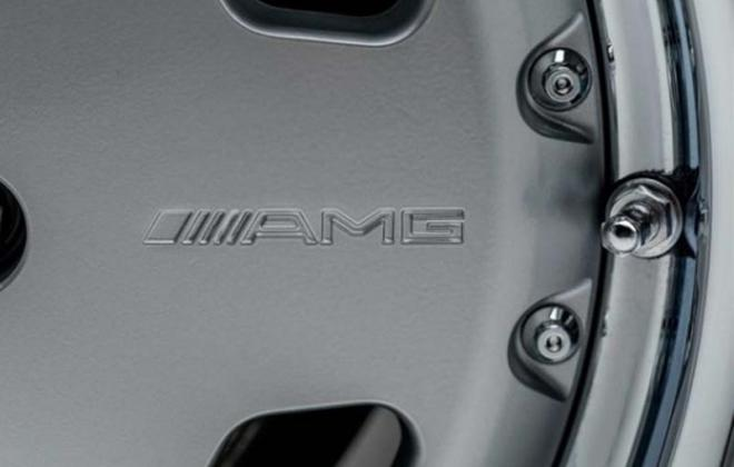 AMG Design IV option wheels.jpg
