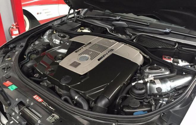 AMG S65 V12 Engine bay.jpg