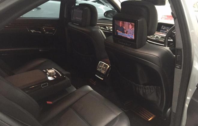 AMG S65 V12 rear seats.jpg