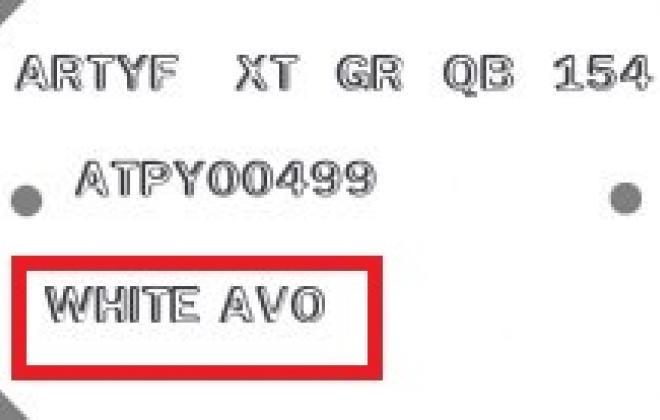 AVO plate colour.jpg