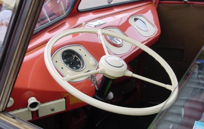 Aamba bus interior show dash wheel.jpg
