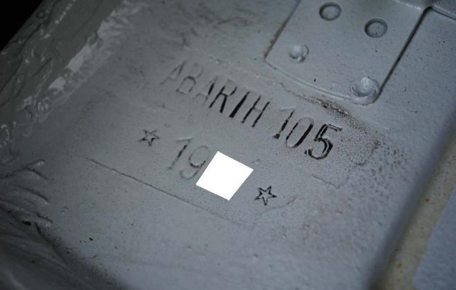 Abarth ID stamp.jpg