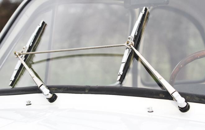 Abarth wipers.jpg