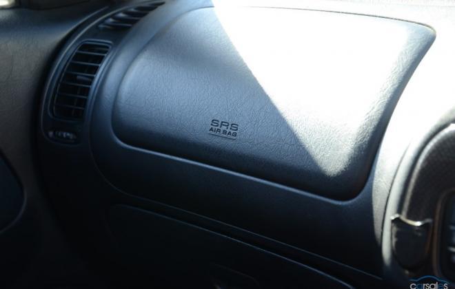 Airbag Evo.jpg