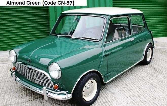 Almond Green MK1 1071cc Cooper S 3.jpg