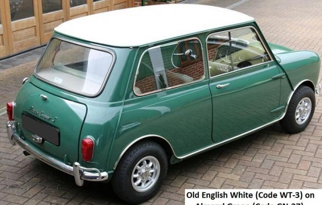 Almond Green MK1 1071cc Cooper S 5.jpg