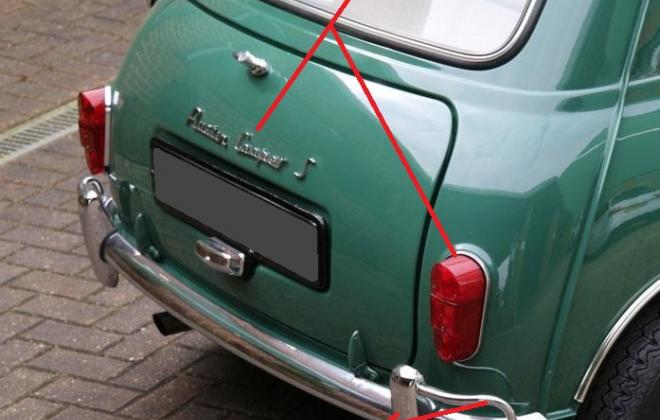 Almond Green MK1 1071cc Cooper S 6 LHD.jpg