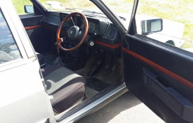 Alpha Romeo Alphetta Door cards and front interior.jpg