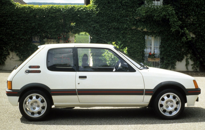 Alpine White 205 GTI Phase 1.5.png