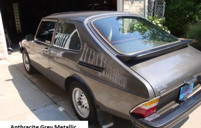 Anthracite Grey Metallic Saab 99 Turbo.jpg