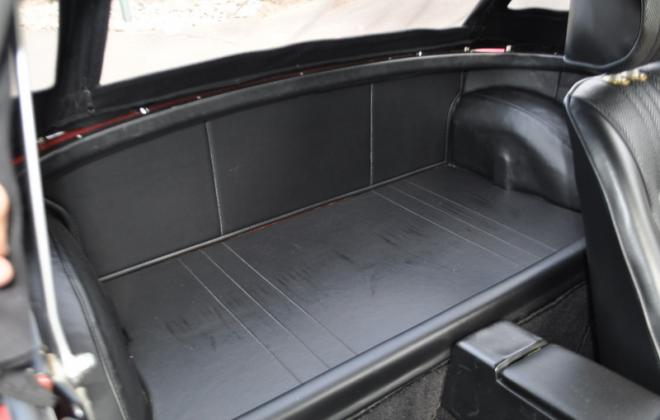 Area behind seats Datsun roadster.JPG