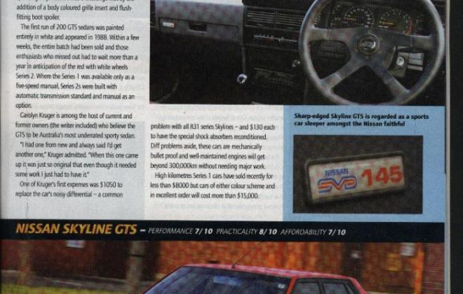 Article 1989 GTS2 skyline R32 SVD Silhouette (1).jpg