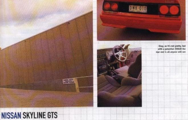 Article 1989 GTS2 skyline R32 SVD Silhouette (2).JPG