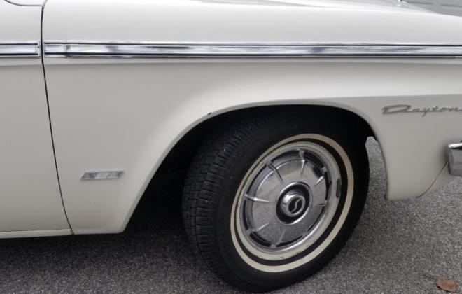 Astra White 1965 Studebaker Daytona Sport Sedan BaT images Studebaker (16).jpg