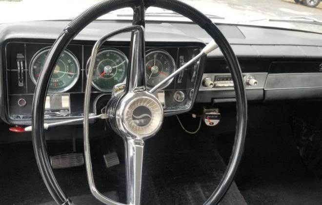 Astra White 1965 Studebaker Daytona Sport Sedan BaT images Studebaker (25).jpg