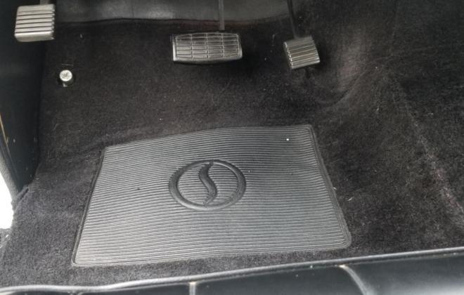 Astra White 1965 Studebaker Daytona Sport Sedan BaT images Studebaker (41).jpg