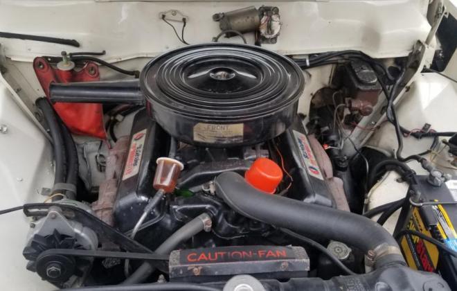 Astra White 1965 Studebaker Daytona Sport Sedan BaT images Studebaker (48).jpg