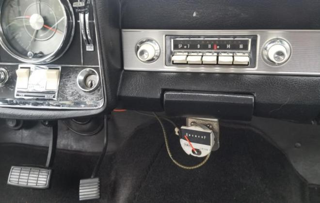 Astra White 1965 Studebaker Daytona Sport Sedan BaT images Studebaker (50).jpg