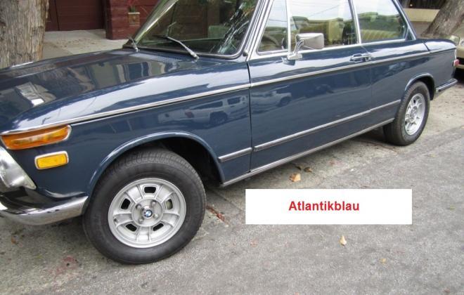 Atlantikblau BMW tii.jpg