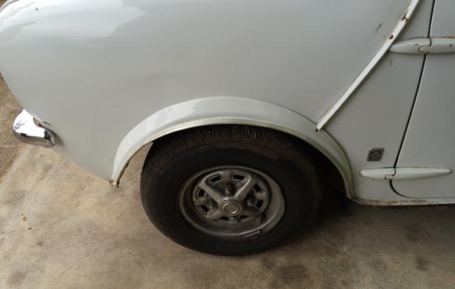Aussie Clubman GT Rostyle wheels.png