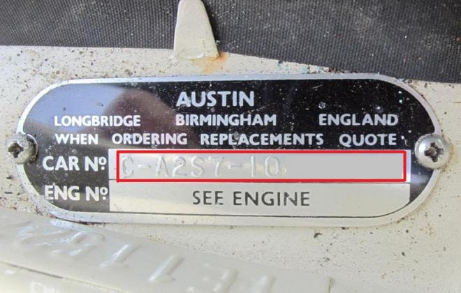 Austin Cooper s 1071cc 9.jpg
