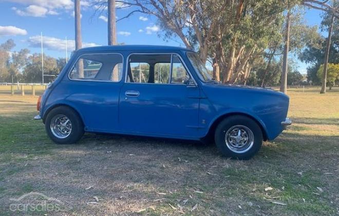 Australian Clubman GT Space Blue pics original part restored 1971 (1).jpeg