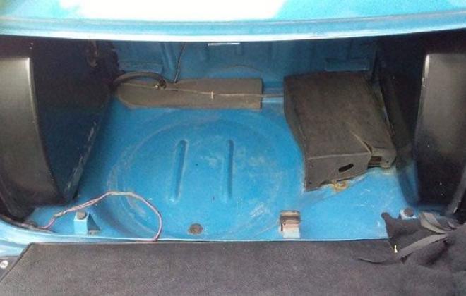 Australian Clubman GT Space Blue pics original part restored 1971 (1).jpg