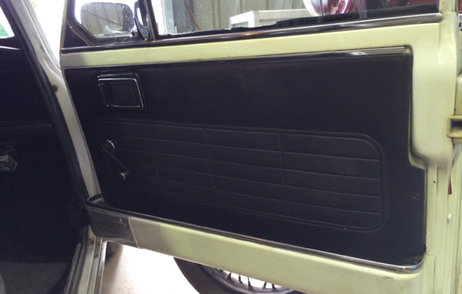 Australian Clubman GT door cards black.png