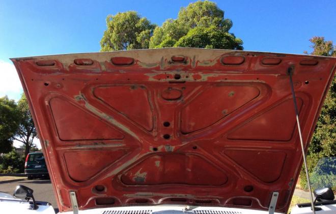 Australian Datsun 180B SSS Coupe 1874 (10).jpg