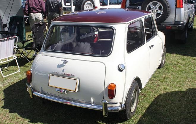 Australian MK1 Cooper S Burgundy on Toga White.jpg