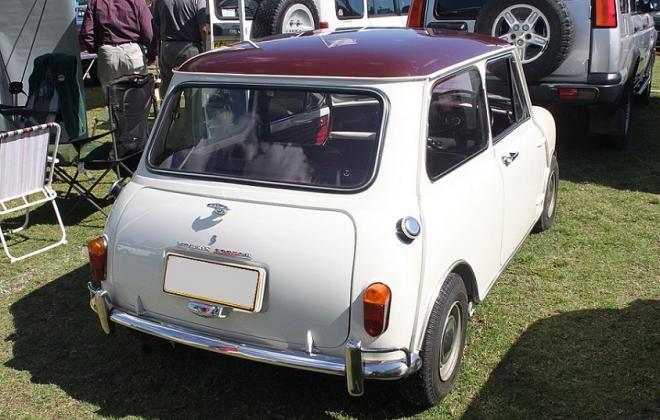 Australian MK1 Morris Mini Cooper S Burgundy on Toga White.jpg