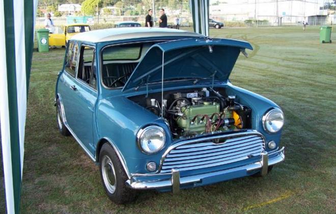 Australian MK1 Morris Mini Cooper S Sapphire Blue.png