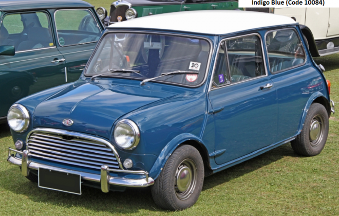 Australian MK2 Cooper S Indigo Blue.png