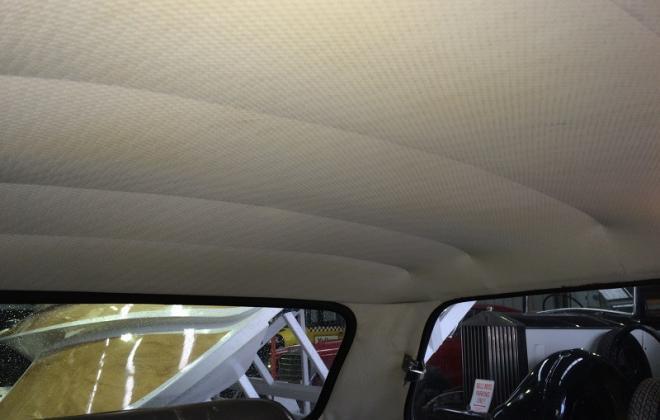 Australian Mini Clubman GT roof-lining.jpg