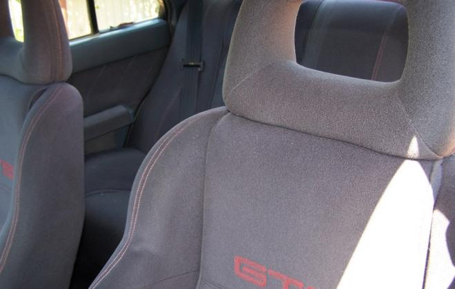 Australian Nissan Skyline Silhouette GTS2 sedan red 1989 (3).jpg