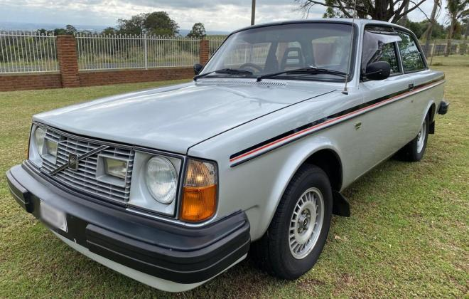 Australian RHD Volvo 242 GT coupe 2 door 1979 images original 2021 (1).jpg